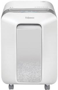 FELLOWES LX201