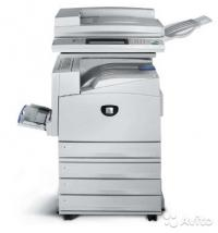 XEROX 3535 DRIVER FOR WINDOWS DOWNLOAD