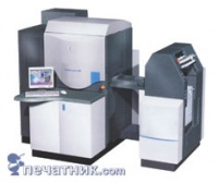 HP IndigoPress 3000