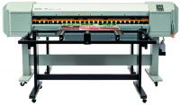 MUTOH ValueJet 1626 UH