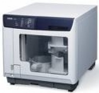 EPSON Discproducer PP-100