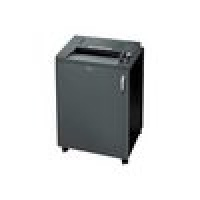 FELLOWES Fortishred 4850C