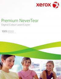 Xerox PNT Premium Never Tear (NeverTear) Sample Pack, 90 листов (450L00267)