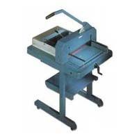 Steiger M-4880 инструкция - фото 9