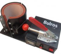 BULROS T-10 new