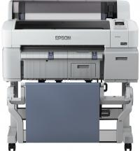 EPSON T3200 PS