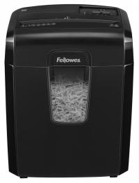 FELLOWES Powershred 8C