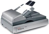 Xerox DocuMate 752 Basic