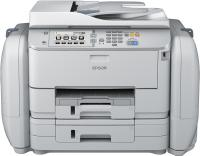 EPSON 5690DTWF