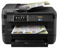 EPSON 7620DTWF