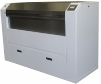 Solutions Graphiques AC Anilox Cleaner 800 / 2000
