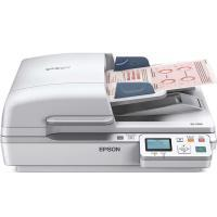 EPSON WorkForce DS-7500N