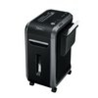 FELLOWES PowerShred 99 Ci