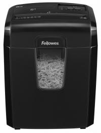 FELLOWES Powershred 8Cd