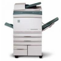 Xerox Xerox Document Center 545