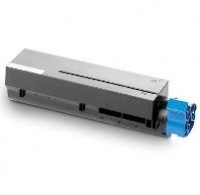 OKI 44574705 Black Toner Cartridge