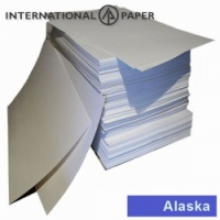 International Paper Alaska, GC2