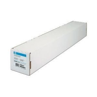 HP 2-pack Universal Adhesive Vinyl-1067 mm x 20 m 42 in x 66 ft C2T52A