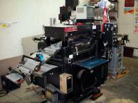 Labelmen Machinery
