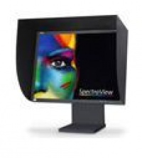 NEC SpectraView Reference 21 LCD 2180 LED