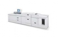 Xerox DocuTech 6180