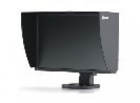 Eizo ColorEdge CG223W, черный