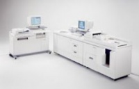 Xerox DocuTech 6100