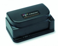 X-RITE DTP41B/T AutoScanning Reflection Spectrophotometer
