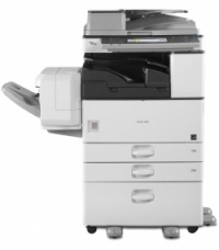 RICOH Aficio MP 2852 SP