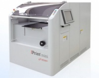 Tapematic IPrint