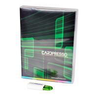 Download Preps Creo 5.0 Keygenerator