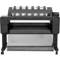 HP DesignJet T920ps 36in/914mm (CR355A)