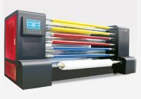 MiTech Group Therm 150