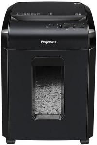 FELLOWES 10M