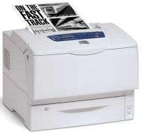 Xerox Phaser 5335 series
