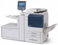 Xerox COLOR 550 / 560