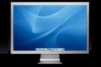 APPLE Cinema Display M9178LL/A