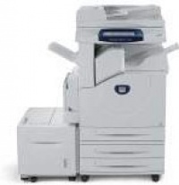 Xerox WorkCentre 7235