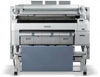 EPSON T5200 MFP PS