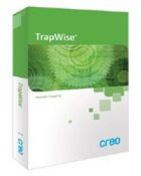 CREO Trap Wise