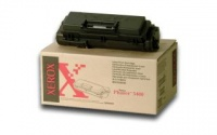 Xerox Phaser 3400 Print Cartridge, Standard Capacity