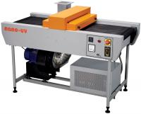 GRAFICA FLEXTRONICA NANO UV
