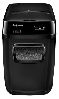 FELLOWES AutoMax 200М