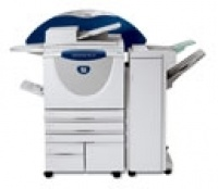Xerox WorkCentre  245