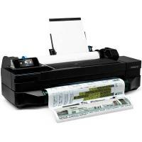 HP DesignJet T120 24in (CQ891A)