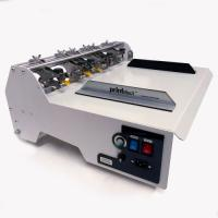 Printellect Boxbinder RE-1404 M