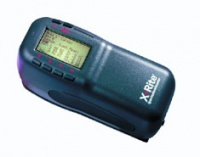 X-RITE 939 Spectrodensitometer