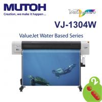 MUTOH ValueJet VJ-1304W