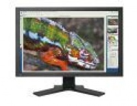Eizo ColorEdge CG243W-BK
