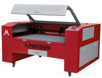 Photonim P1390E